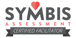 Nina Class is a SYMBIS assessment certified facilitator.